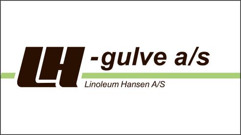 LH-Gulve