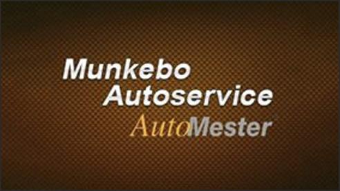 Munkebo Auto