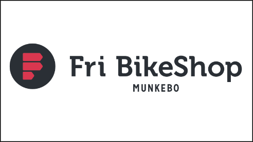 Fri Bike Shop